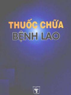 thuoc-chua-benh-lao