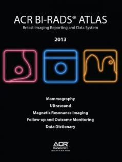 ACR-BI-RADS-Atlas-5th-Edition