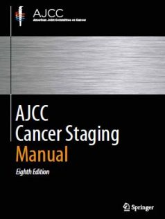 AJCC-Cancer-Staging-Manual-8e