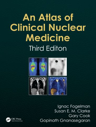 Atlas-of-Clinical-Nuclear-Medicine-Third-Edition