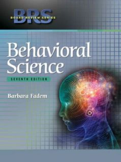 BRS-Behavioral-Science-7th-Edition