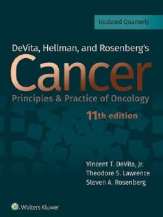 DeVita-Hellman-and-Rosenbergs-Cancer-Principles-Practice-of-Oncology-11e (1)