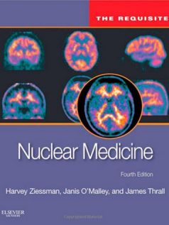 Nuclear-Medicine-The-Requisites-4th-Edition