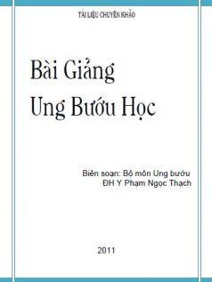 bai-giang-ung-buou-hoc-dh-y-pham-ngoc-thach