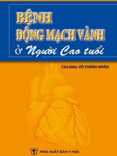 benh-dong-mach-vanh-o-nguoi-cao-tuoi