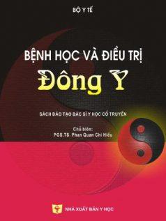 benh-hoc-dieu-tri-dong-y