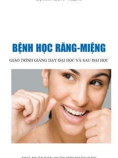 benh-hoc-rang-mieng