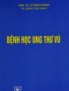 benh-hoc-ung-thu-vu
