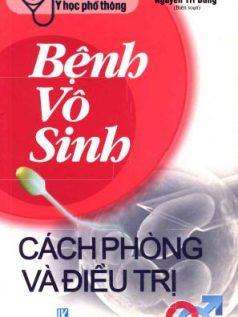 benh-vo-sinh-cach-phong-va-dieu-tri