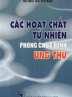 cac-hoat-chat-tu-nhien-phong-chua-benh-ung-thu