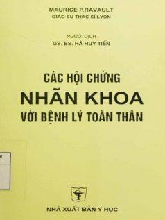 cac-hoi-chung-nhan-khoa-voi-benh-ly-toan-than