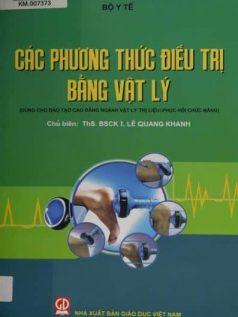 Ebook cac-phuong-thuc-dieu-tri-bang-vat-ly