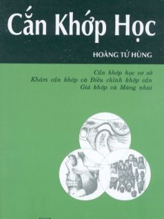 can-khop-hoc