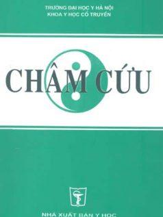 cham-cuu-dh-y-hn