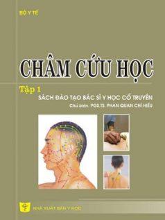 cham-cuu-hoc