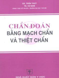 chan-doan-bang-mach-chan-thiet-chan