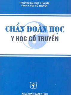 chan-doan-hoc-yhct