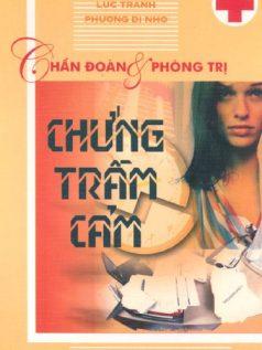 chan-doan-va-dieu-tri-chung-tram-cam