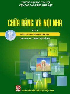chua-rang-va-noi-nha-tap-1