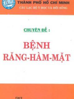 chuyen-de-rang-ham-mat