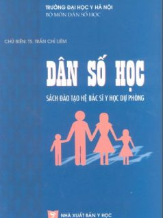 dan-so-hoc