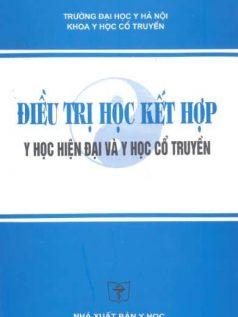 dieu-tri-hoc-ket-hop