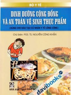 dinh-duong-cong-dong