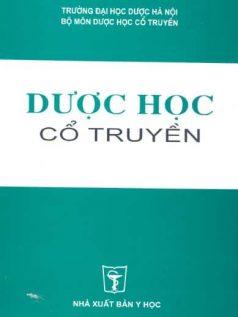 duoc-hoc-co-truyen