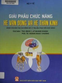 giai-phau-chuc-nang-he-van-dong-va-than-kinh