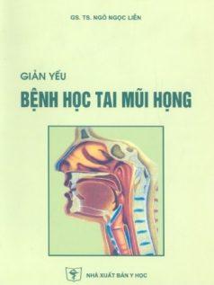gian-yeu-tai-mui-hong