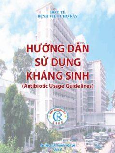 huong-dan-su-dung-khang-sinh-bv-cho-ray
