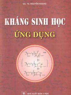 khang-sinh-hoc-ung-dung