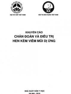 khuyen-cao-chan-doan-dieu-tri-hen-kem-viem-mui-di-ung