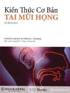 Ebook kien-thuc-co-ban-tai-mui-hong