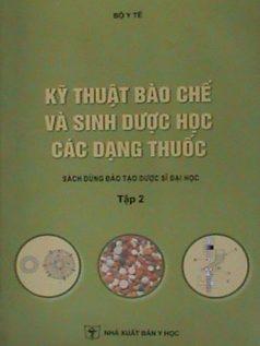 ky-thuat-bao-che-va-sinh-duoc-hoc-cac-dang-thuoc-tap-2