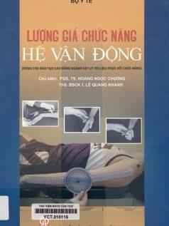Ebook luong-gia-chuc-nang-he-van-dong