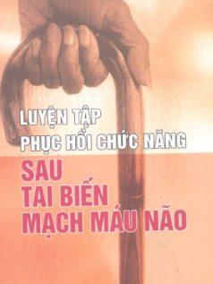 luyen-tap-phcn