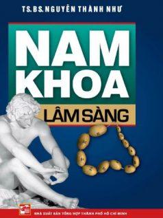 Ebook nam-khoa-lam-sang
