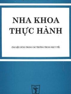 nha-khoa-thuc-hanh