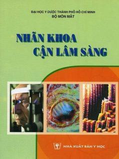 nhan-khoa-can-lam-sang