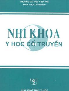 nhi-khoa-yhct