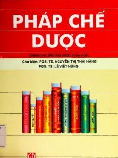phap-che-duoc