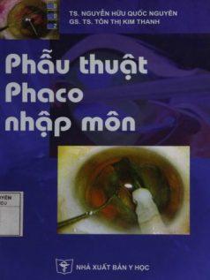 phau-thuat-phaco-nhap-mon