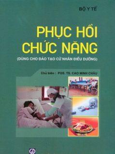 phuc-hoi-chuc-nang (1)