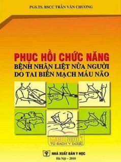 phuc-hoi-chuc-nang