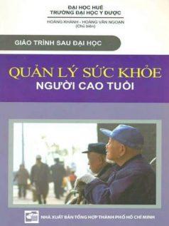 quan-ly-suc-khoe-nguoi-cao-tuoi