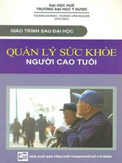 Ebook quan-ly-suc-khoe-nguoi-cao-tuoi