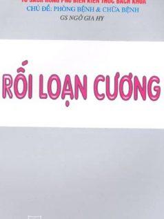 roi-loan-cuong