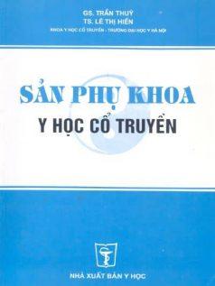san-phu-khoa-yhct