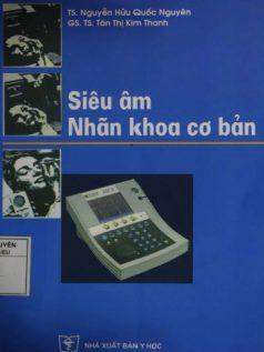 sieu-am-nhan-khoa-co-ban
